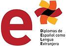 DELE_logo.jpg