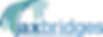 Jax+Bridges+logo_4c+(6).png