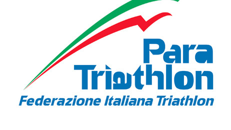 Project no.13: Paratriathlon in Paralympic Games