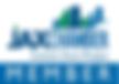 JAXChamber_member_logo_web.png