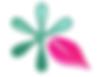 logo_Biomed_Eng_IT.png