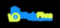 Tonicboyz_Order _FO6D00271602_KZ00A_R02A