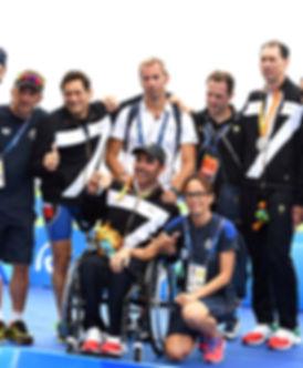 Paratriathlon in Paralympic Games.jpg