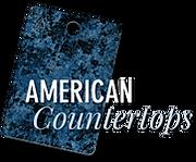 logonew_americancountertops_sm2.png