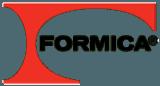 formica_big.png
