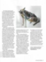 scan1412660 (2).jpg