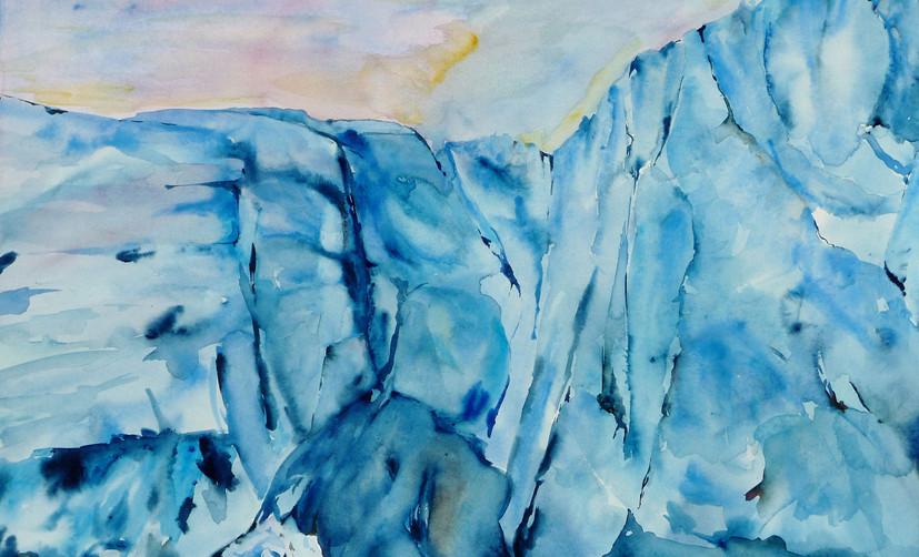 Arctic Ice 4