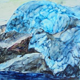 Nourse Iceberg