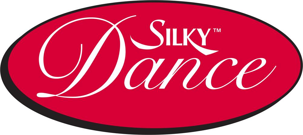 Silky