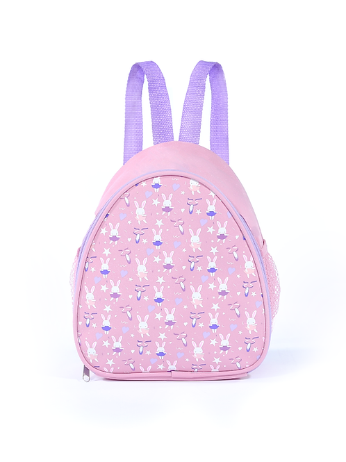 Roch ValleyDance bag back pack (rvbnst)