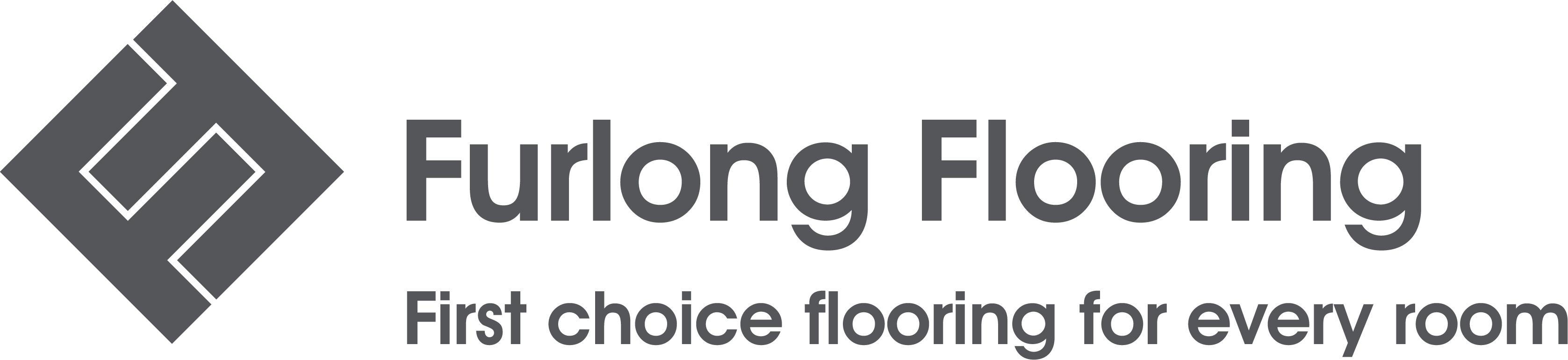 Furlong_Flooring_MASTER_Logo