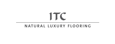 itc-carpets-logo