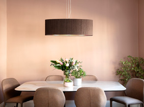 How To Design Delicious Dining Rooms That Don't Cost The Earth!
