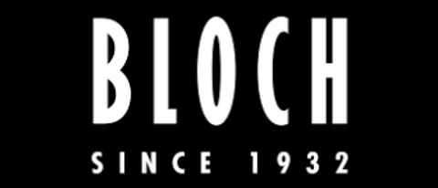 Bloch Dance Wear