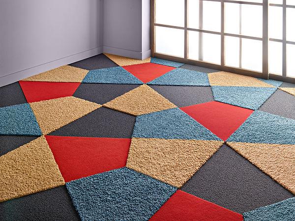 Norfolk Suffolk Carpets