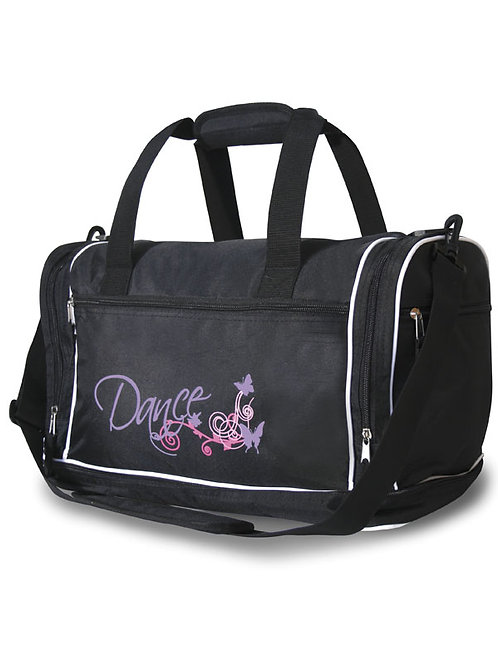 Roch Valley Dance Bag Funky