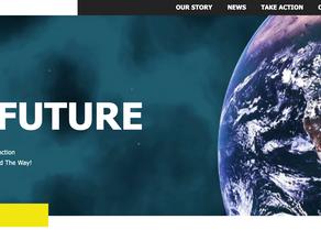 Plant Based Website