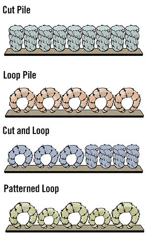 carpet diagram.jpg