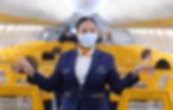 ryanair cabin mask.jpeg