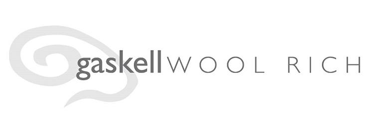 Gaskell-logos