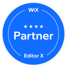 Wix Partner In London
