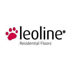 Leoline-Flooring-Logo