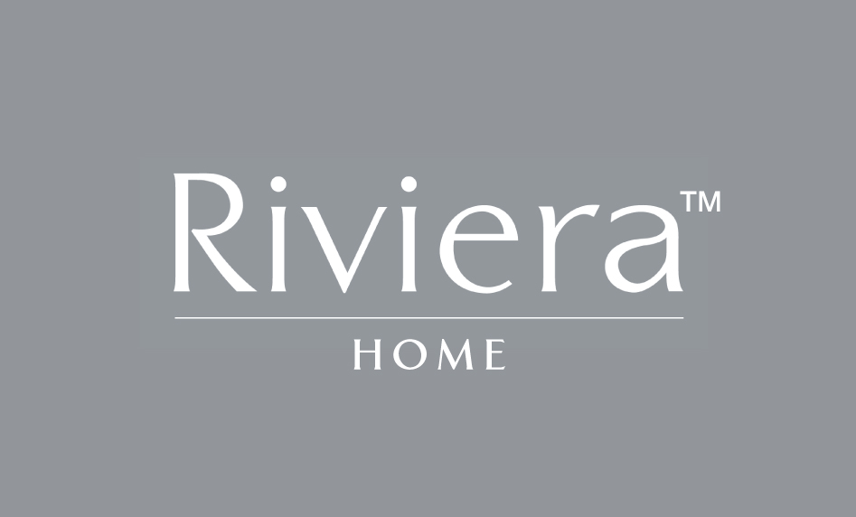 riviera_logo_reversed