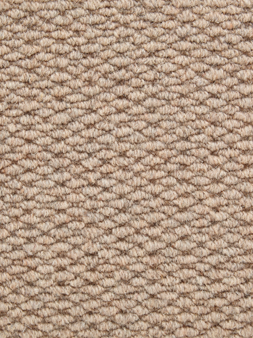 Berber_Traditional-Strata_Oak