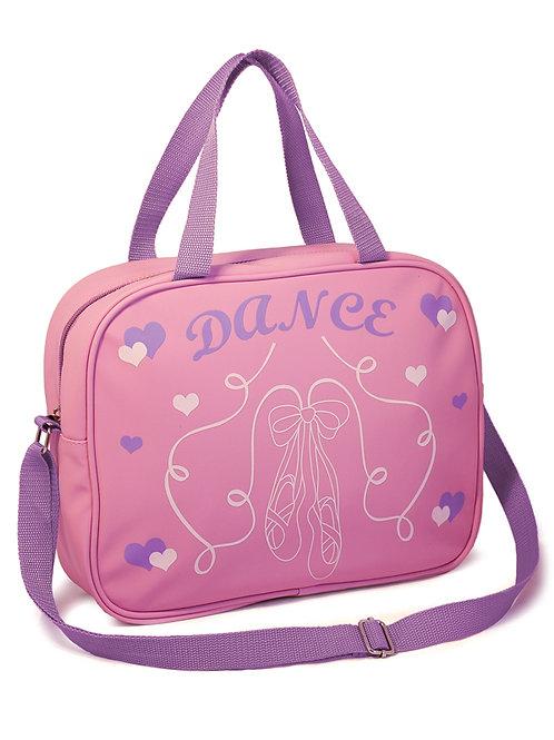 Roch Valley Dance shoulder bag (rvlpsb)