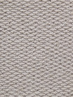 Berber_Traditional-Strata_Willow