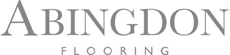 abingdons