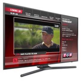 myTV Subscription