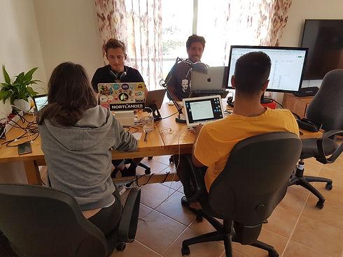 SIgo - Wix Design Team In Portugal.jpg