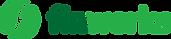 finworks-logo.png