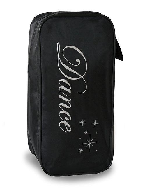 RV dance shoe bag D