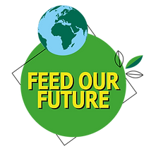 feed_our_future_logo.png