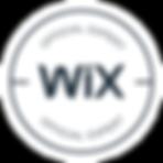 Wix Expert Designer