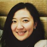 Rin Watanabe.jpg