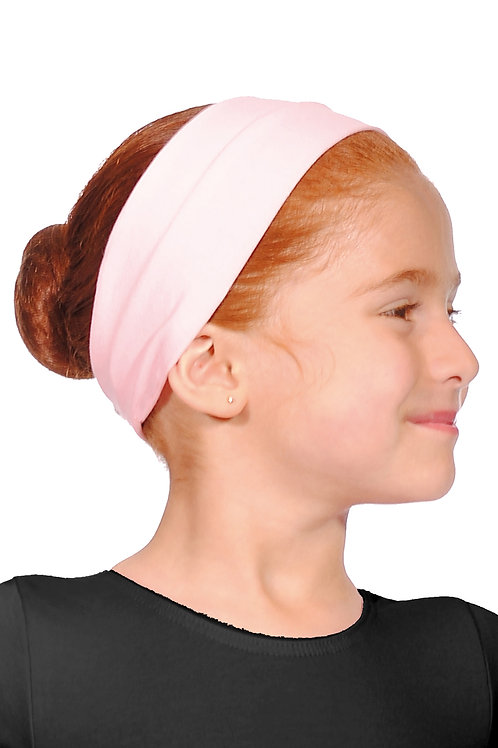 RV Ballet headbands