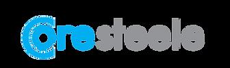 CoreSteele Logo