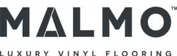 Malmo-Logo-LVT