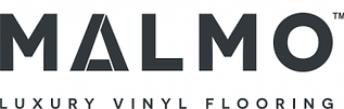 Malmo-Logo-copy-1-330x105.png