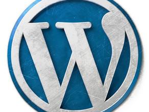 Wix vs Wordpress?