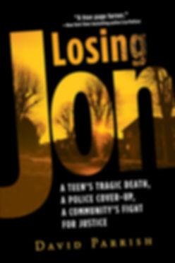 Losing Jon_TRDrev.jpg