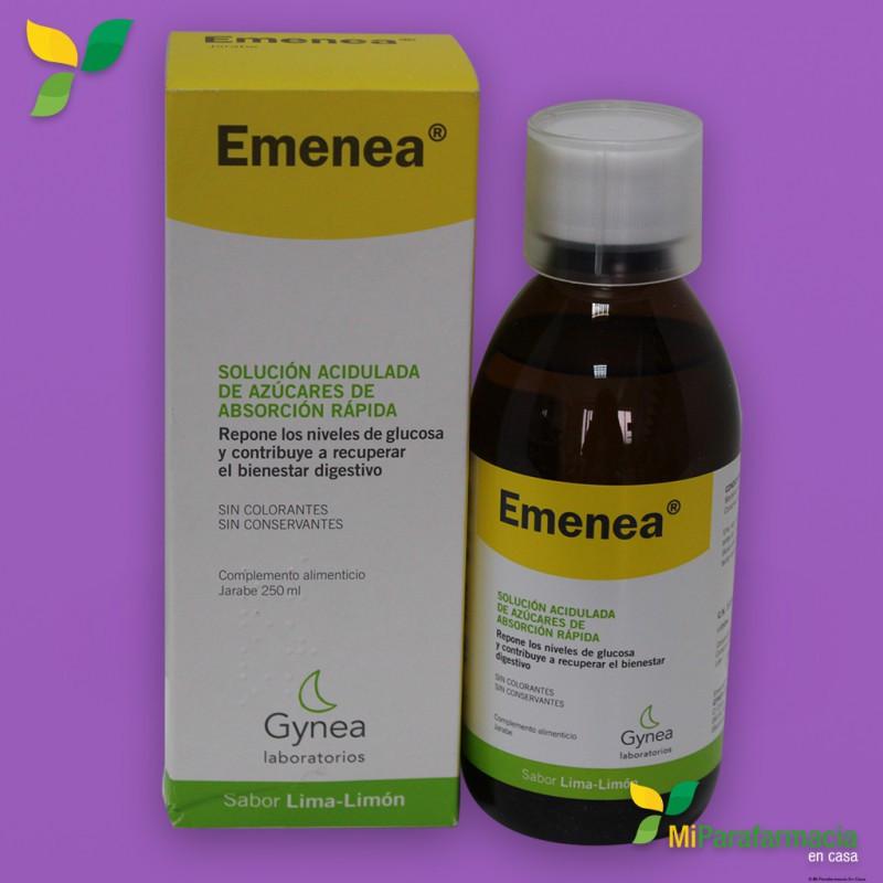 emenea-jarabe-simple-aromatiza-limon-250-ml.jpg