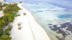 YOGA RETREAT MALDIVES