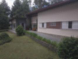 DJI_0095.JPG