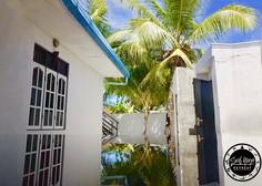 Surf Yoga Retreat Maldives