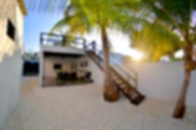 surf yoga retreat maldives.png