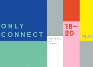 Oslo Sinfonietta @ Only Connect